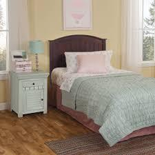 Beds - Fashion Bed Finley Headboard
