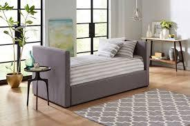 Daybeds - Fashion Bed Balboa Daybed
