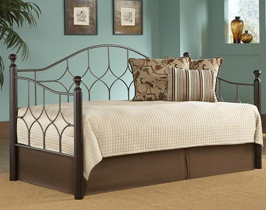 Daybeds - Fashion Bed Bianca Daybed