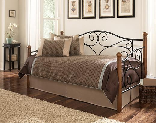 Daybeds - Fashion Bed Doral Daybed