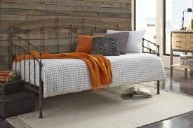 Daybeds - Fashion Bed Fenton Daybed