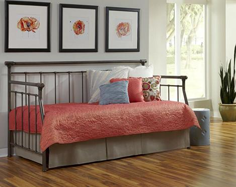 Daybeds - Fashion Bed Morraine Daybed