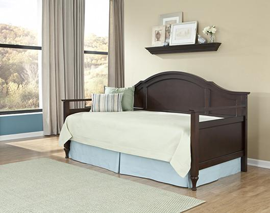 Daybeds - Fashion Bed Tiboron Daybed
