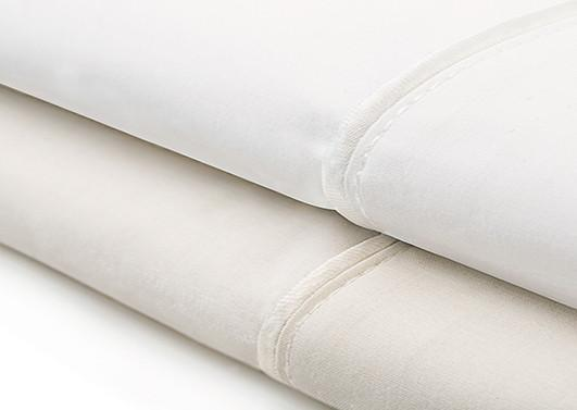 Discontinued - Luxe Giza 400 TC Egyptian Cotton Sheet Set