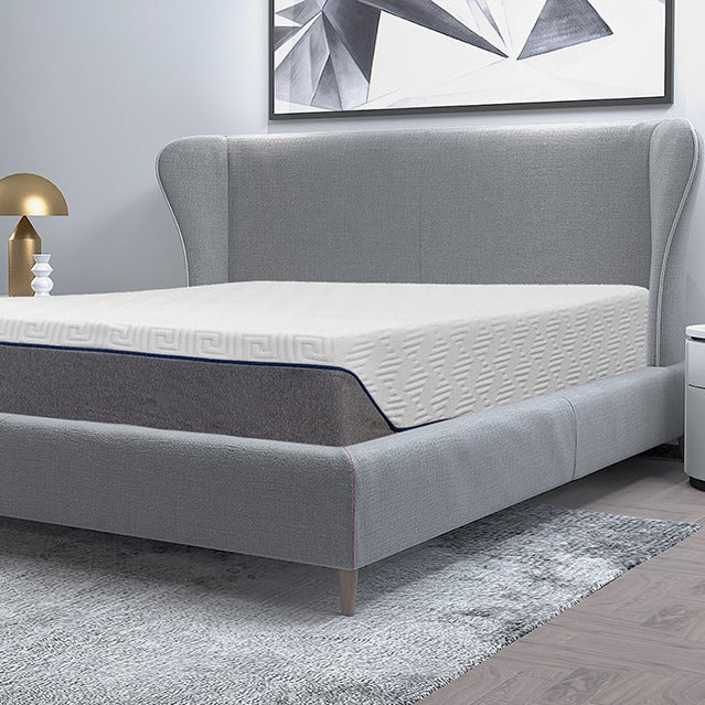 Dolcezza Luxury Comfort Mattress from Luxurious Beds and Linens