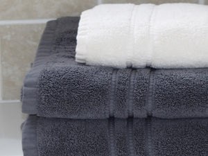 Luxury Towels - Portofino Luxury Towels Bath Set