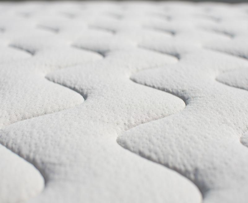 Mattresses - Nuage Organic Mattress