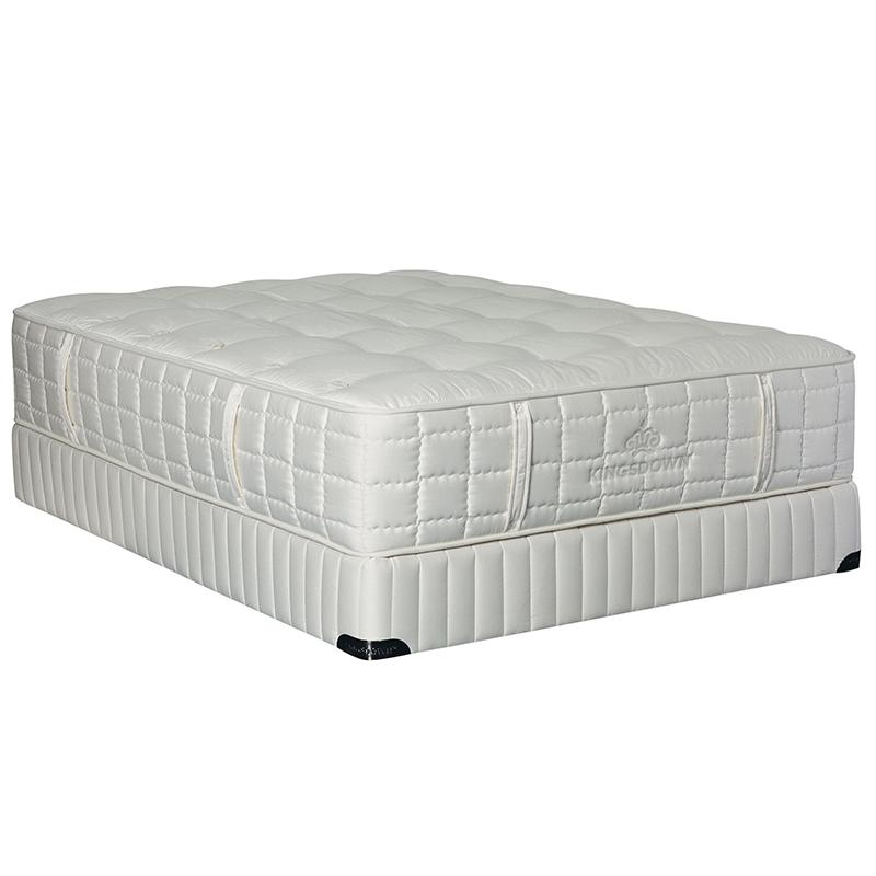 Portfolio Aspira Luxury Mattress