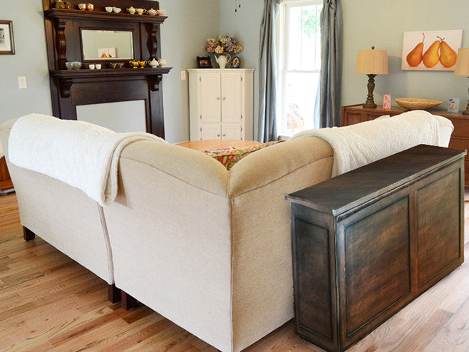 sleep chest basis murphy bed - luxurious beds and linens