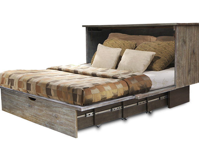 murphy bed for sale. Murphy Beds - Sleep Chest Studio Bed For Sale R