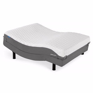 Natural Latex Mattress - Reverie Dream Mattress