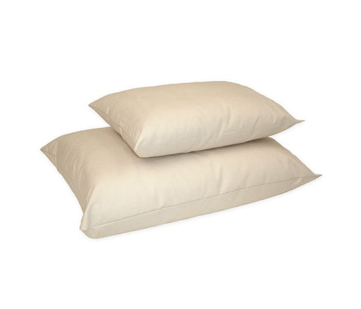 Organic Cotton PLA Pillow - Organic Cotton PLA Pillow