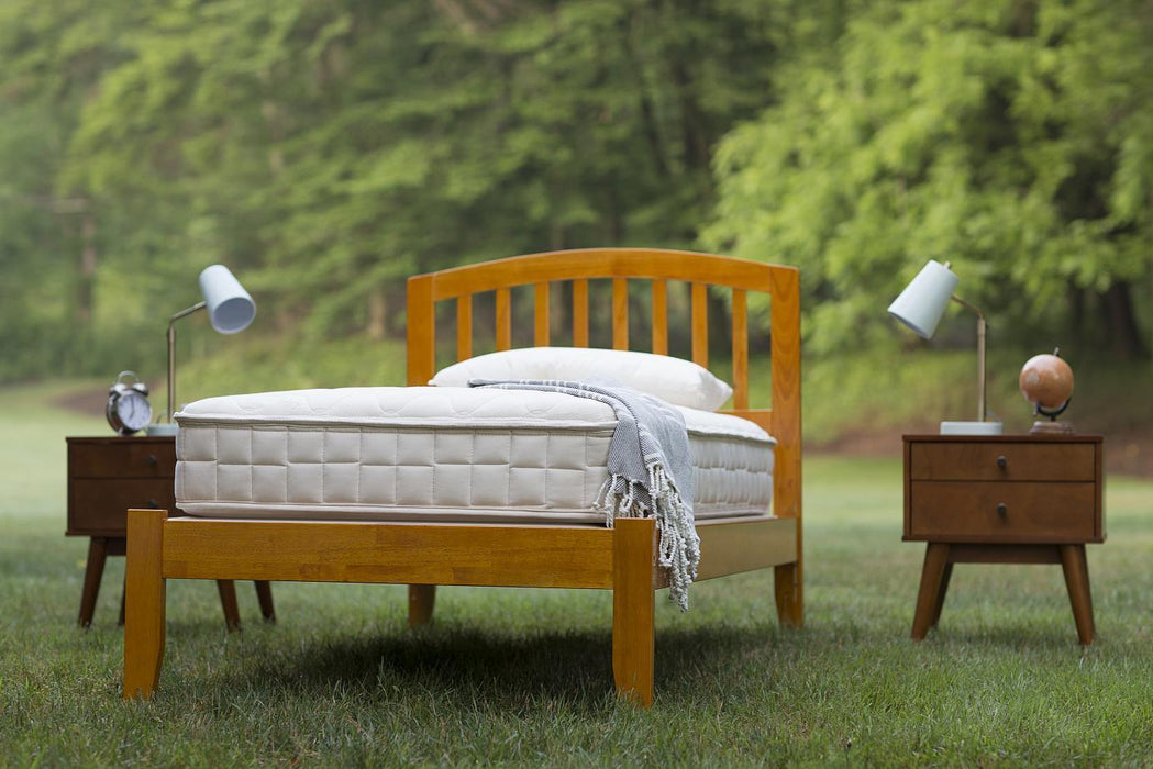 Organic Mattresses - Verse Organic Kids Mattress