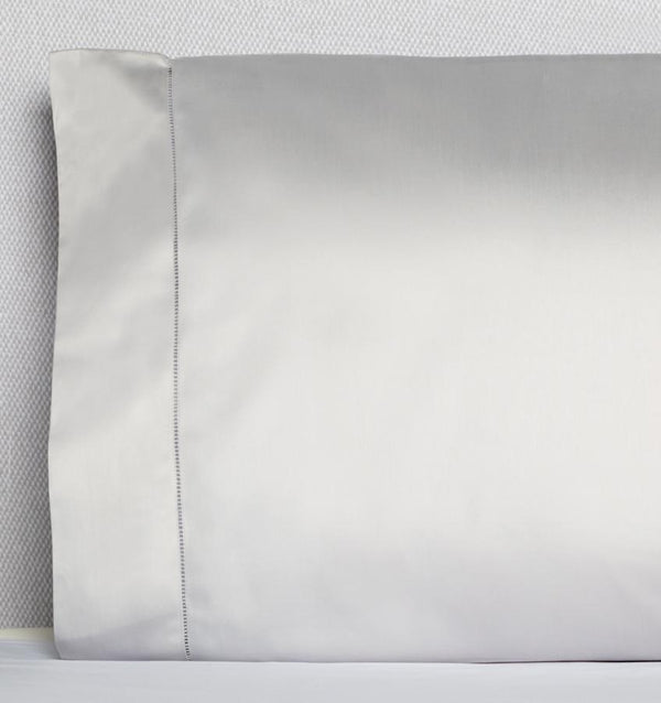 Pillowcases - SFERRA Fiona Pillowcases