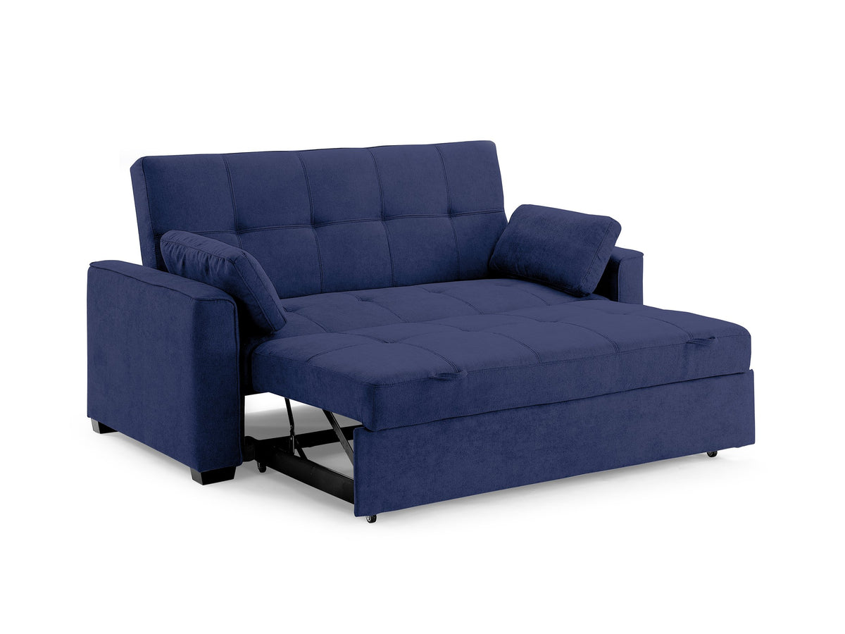 Sofa Bed - Nantucket 3 In 1 Sofa Bed