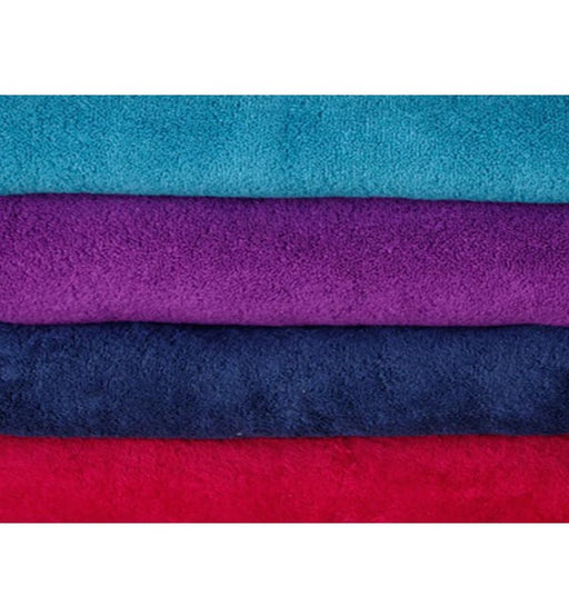 Towels - Portofino Luxury Towels Bath Set