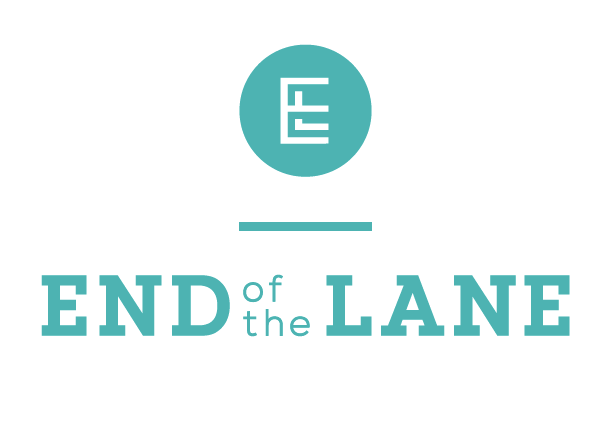 End of the Lane