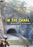 *On the Canal - DVD