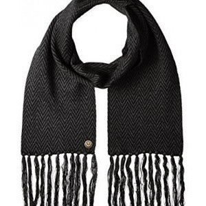 Goorin Bros. Harvard Square Scarf - Anonymous L.A. - 1