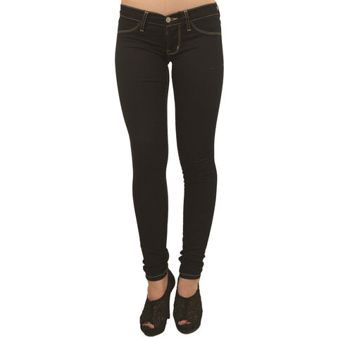 Flying Monkey Jeggings/Jeans JL14N - Anonymous L.A.
