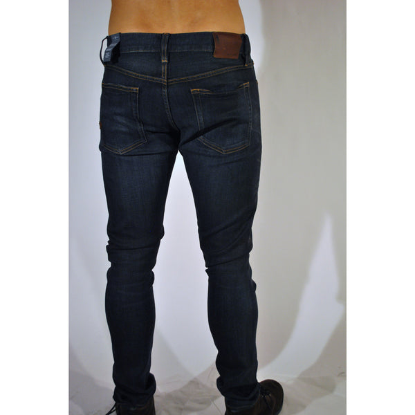 Rider Skinny Leg Jeans - Anonymous L.A. - 5