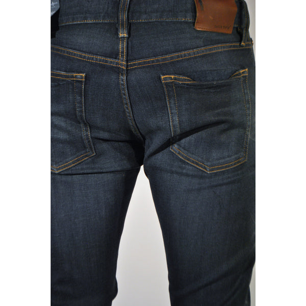 Rider Skinny Leg Jeans - Anonymous L.A. - 6