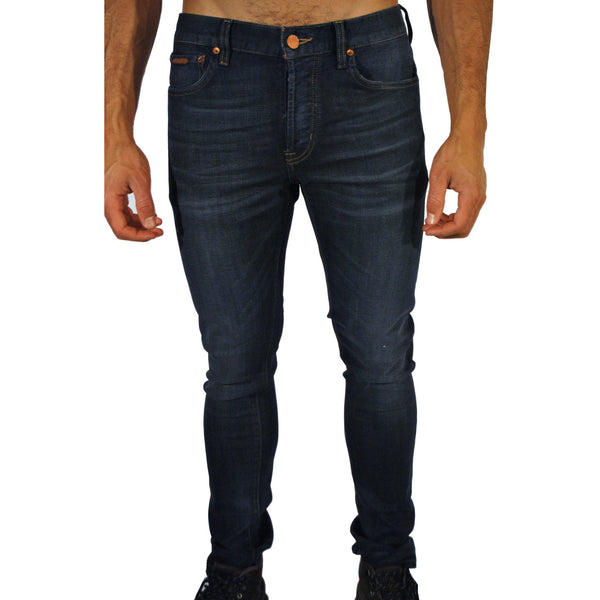 Rider Skinny Leg Jeans - Anonymous L.A. - 1