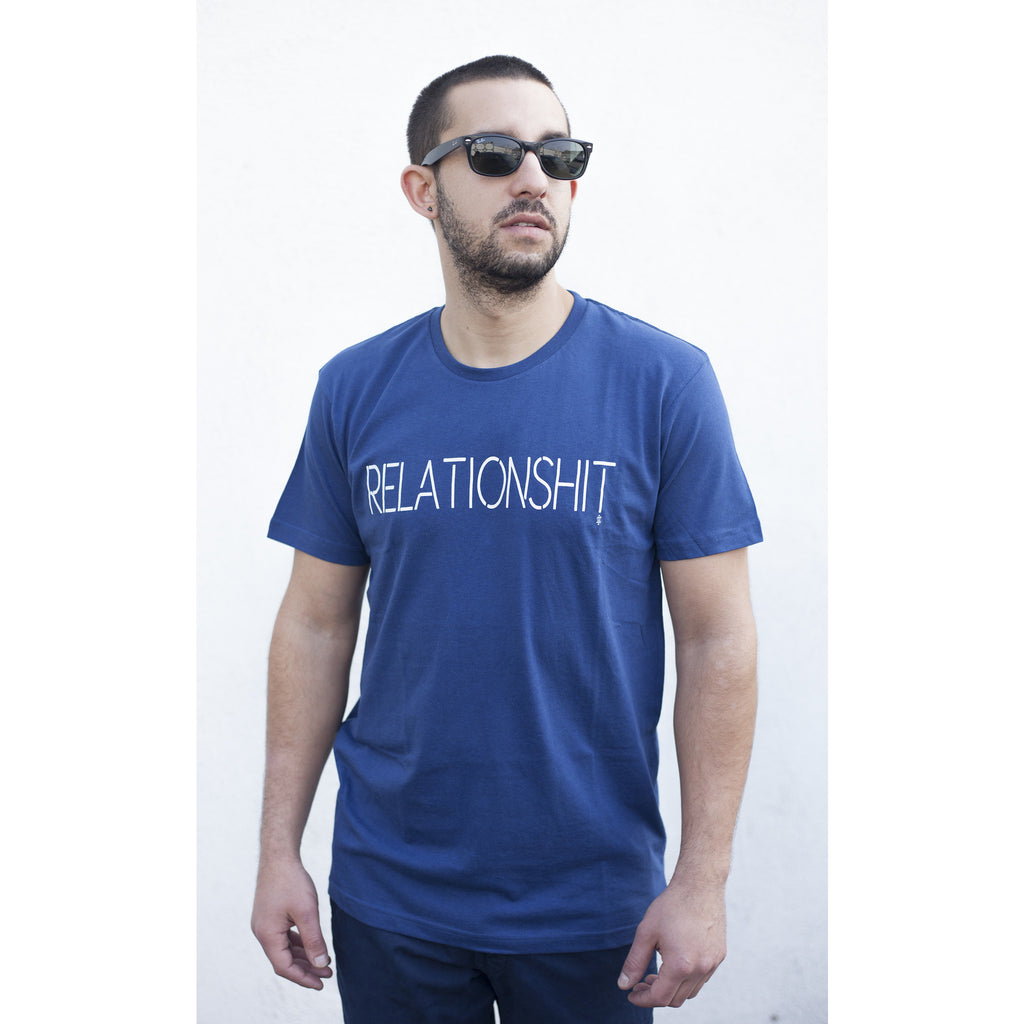 Relationshit Tee