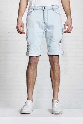 The Vee Short