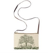 NATURES TREE OF LIFE SLING