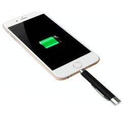 Smart Phone Charging Pen and Stylus