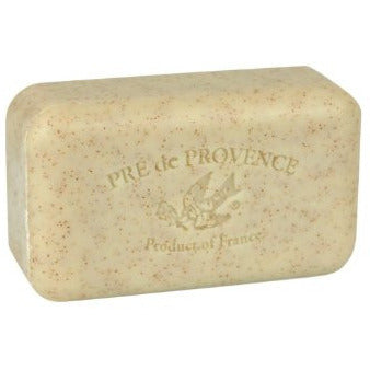 Pre De Provence Honey Almond Soap Bar - 250 Gram - Anonymous L.A.