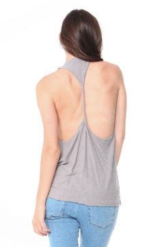 ARMINGTON Tank Top