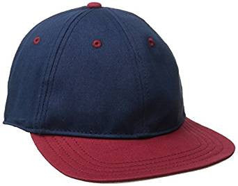 Goorin Bros. Men's One Size Scusset Beach Baseball