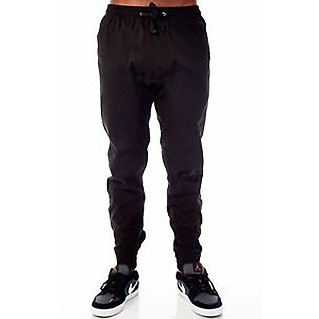 F309P Jogger Pant - Anonymous L.A.