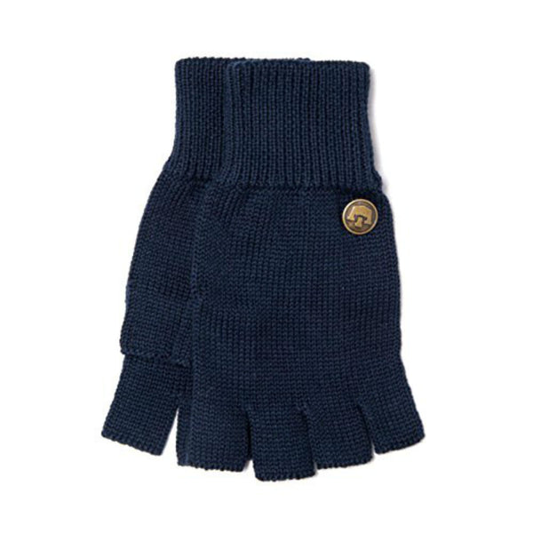 Goorin Bros. Pier Fingerless Gloves - Anonymous L.A. - 2