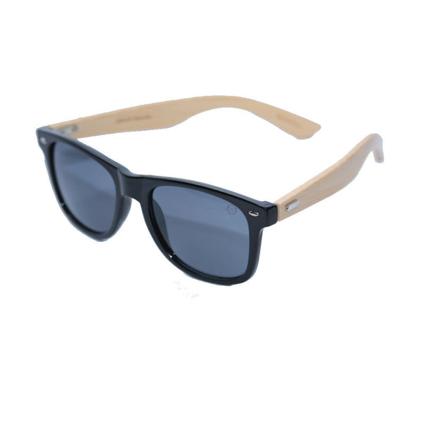 Wiseman Sunglasses - Anonymous L.A. - 2