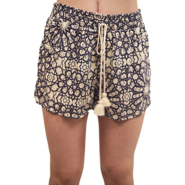 Coast Shorts - Anonymous L.A. - 2