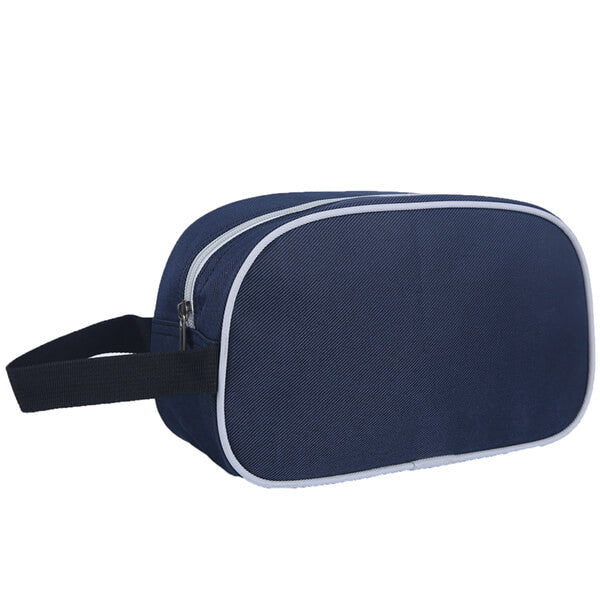 Mad Style Mini Dopp Kit - Anonymous L.A. - 3
