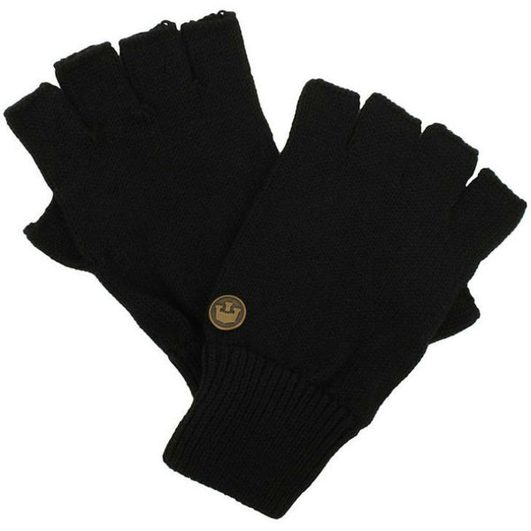 Goorin Bros. Pier Fingerless Gloves - Anonymous L.A. - 1