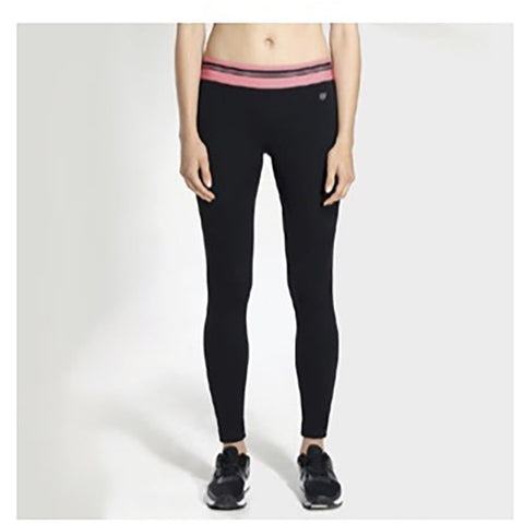 Fit Waistband Leggings
