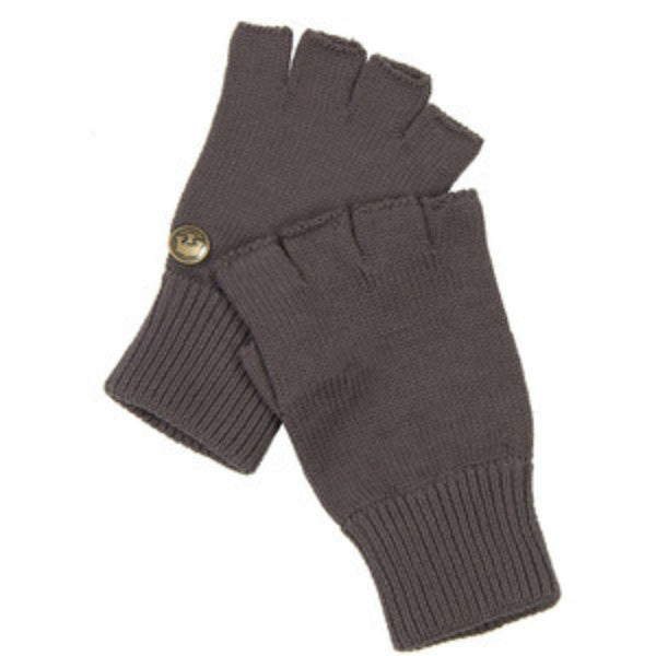 Goorin Bros. Pier Fingerless Gloves - Anonymous L.A. - 3