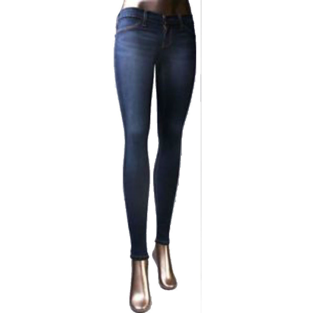 Flying Monkey L7458 Jeans - Anonymous L.A.