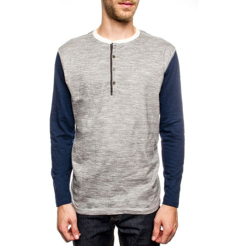 PX Clothing Liam Henley - Anonymous L.A.