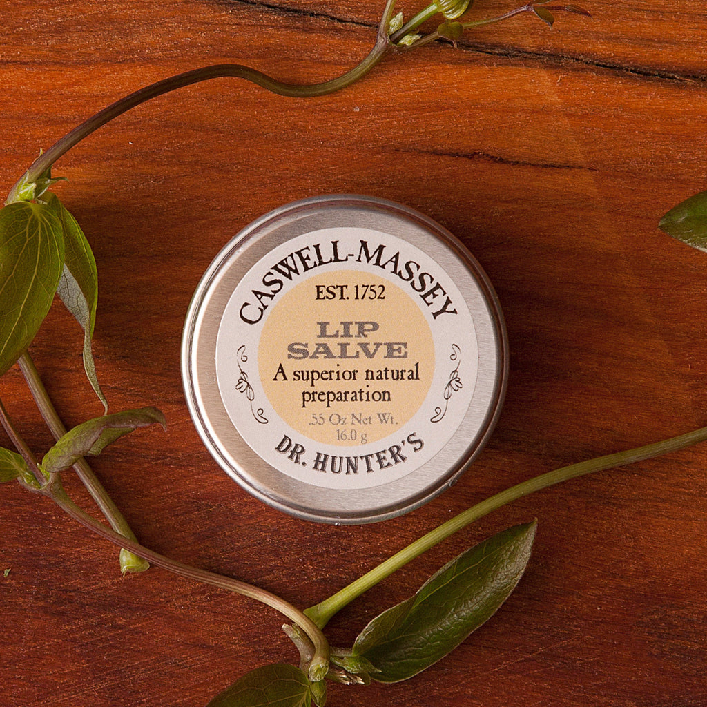 Dr. Hunters Lip Salve