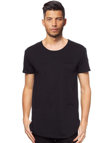 The Alex Pocket T-Shirt