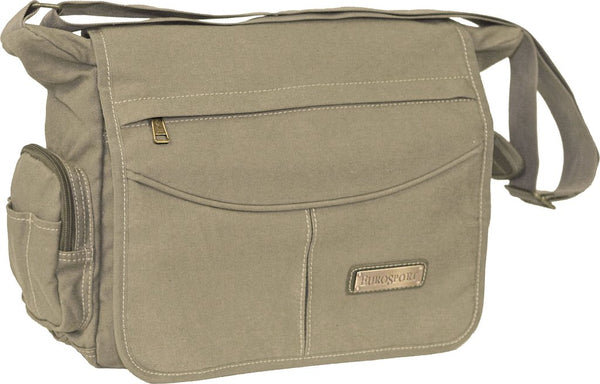 Computer/Messenger Bag