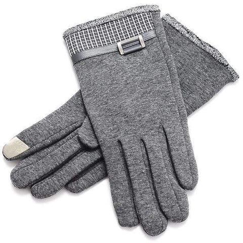 Mad Man Hamptons Texting Gloves