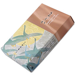 Madoka - Low Smoke Incense - Chiffon