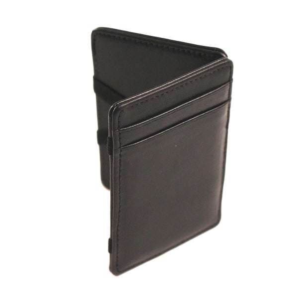 Orchill Magic Wallet - Anonymous L.A. - 2